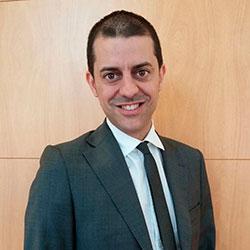 Jordi Turu Oliveras