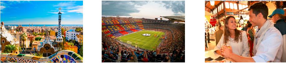muntatge-barcelona