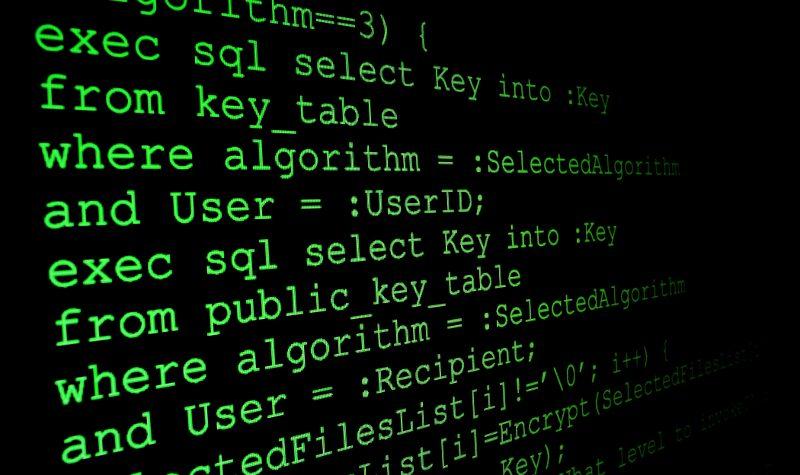 6 maneras en que el aprendizaje automático está revolucionando la industria