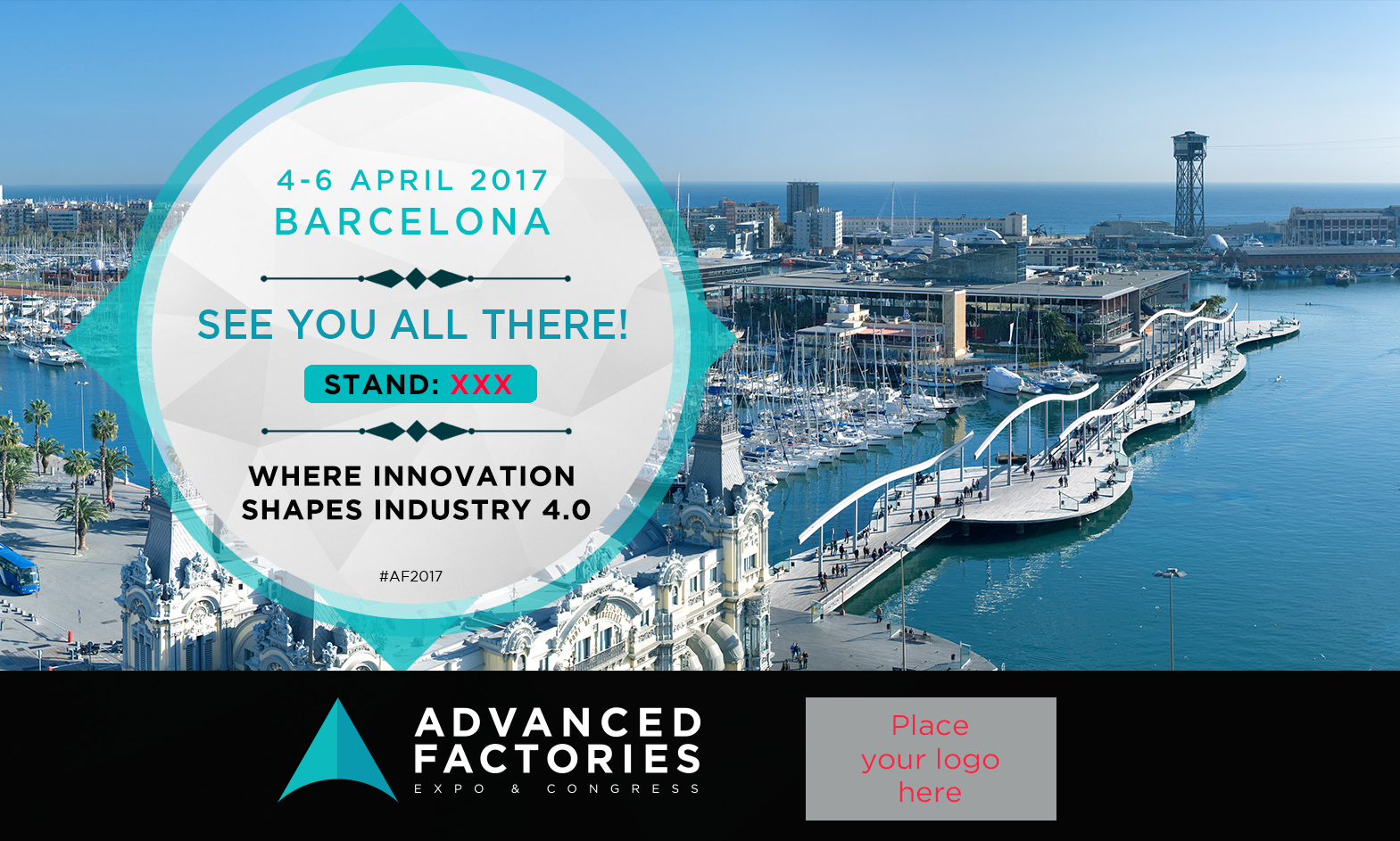 Advanced Factories Where innovation shapes industry 4 0