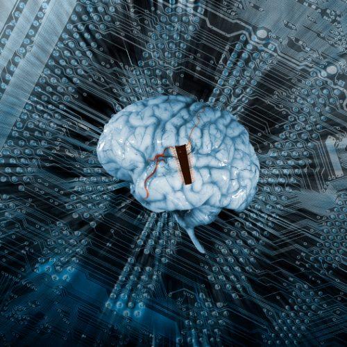 La Inteligencia Artificial causará un impacto en los departamentos financieros de los bancos