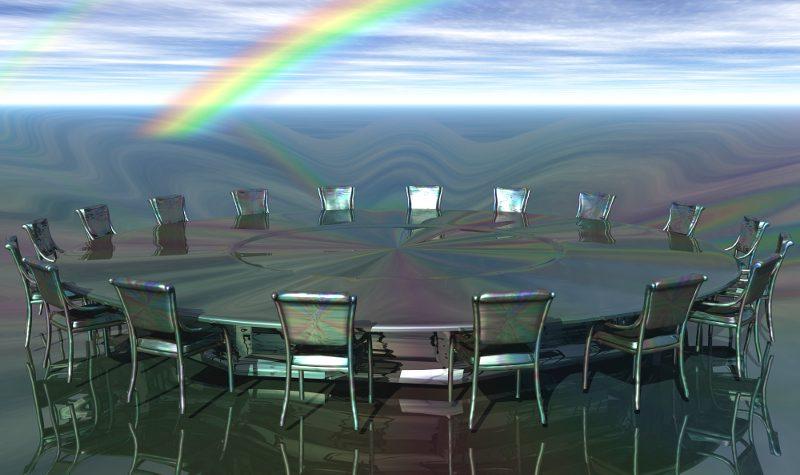 Qué impacto tendrá la Realidad Virtual en las empresas en los próximos cinco años