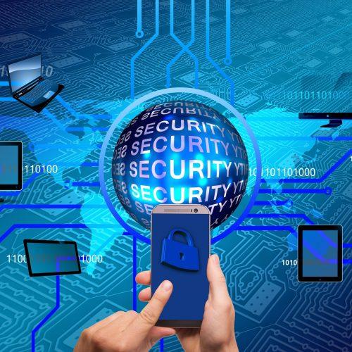 La transformación digital obligatoria en la industria 4.0 antes del 2020