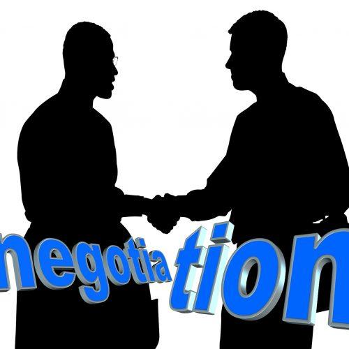 BPO: ¿cómo puede ayudar a las empresas?