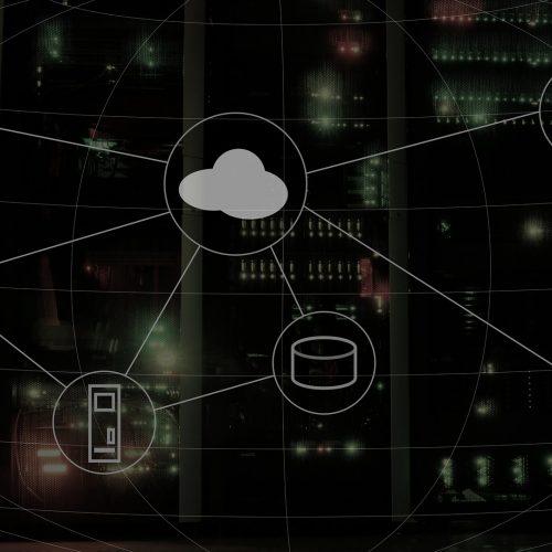 El cloud computing clave para los nuevos modelos de negocio