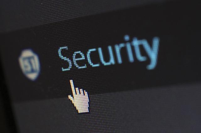 La ciberseguridad ante los retos de la industria 4.0