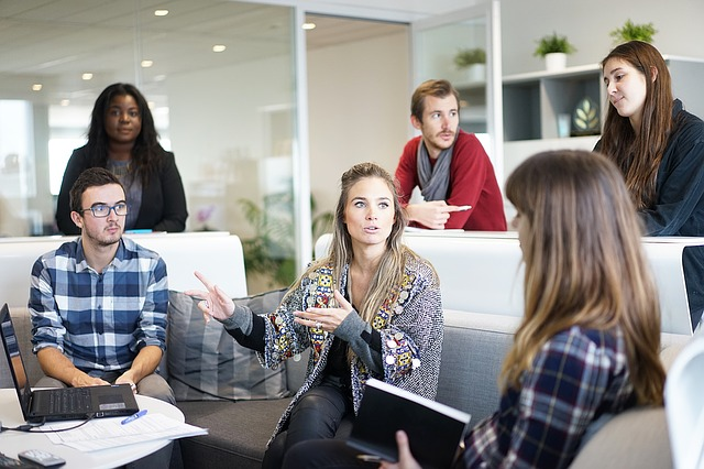 Los retos que supone la industria 4.0 para los directivos de las empresas