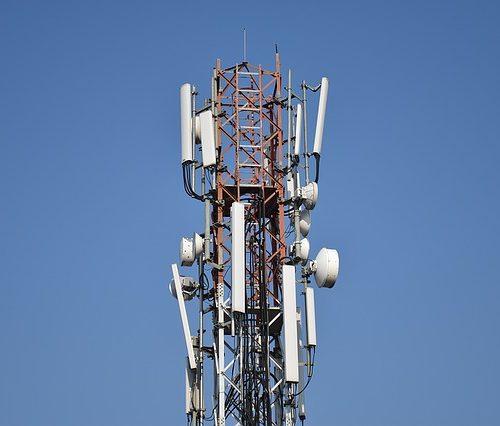 El impacto de la tecnología 5G en la industria del futuro