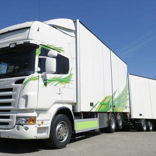 ¿Cómo afectará la cuarta revolución industrial a la logística?