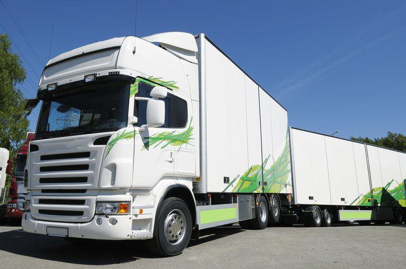 como afectara la cuarta revolución industrial logística