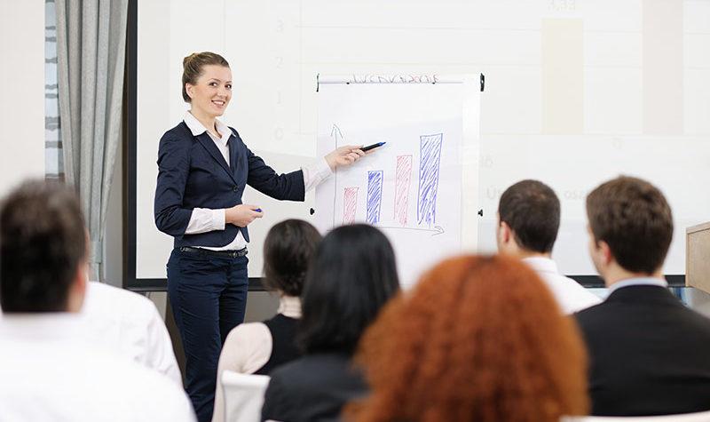 Formación industrial 4.0 para empresarios