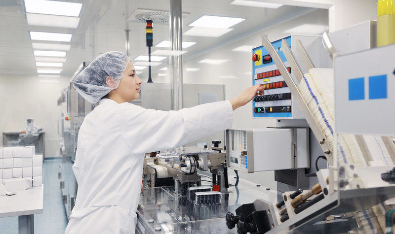 Los tres factores que han acelerado la llegada de la Industria 4.0