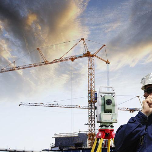 El papel de los habilitadores digitales en la cuarta revolución industrial