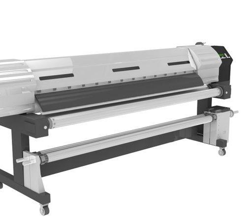 3D printing: La próxima revolución del sector industrial
