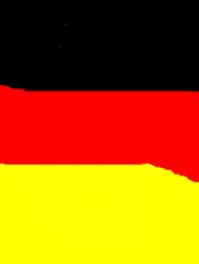 Advanced Factories contará con Alemania como País Invitado