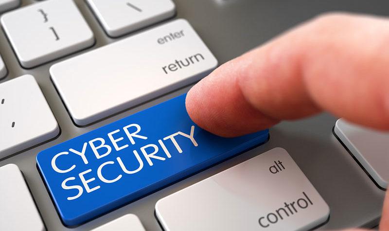 5 puntos clave en la ciberseguridad de la industria