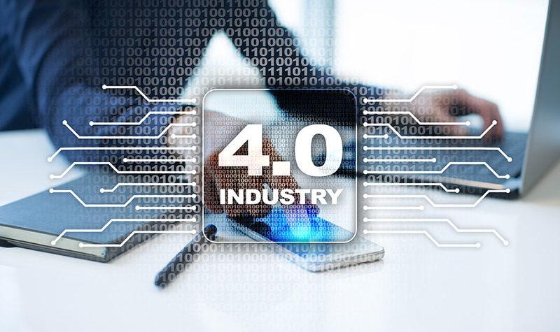 Novedades de la industria 4.0 para el 2019