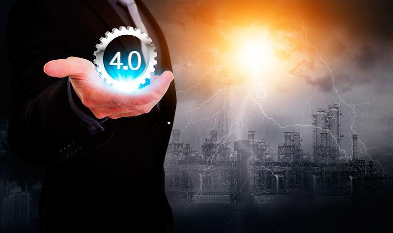 Cómo perder el miedo a la innovación de la cuarta revolución industrial