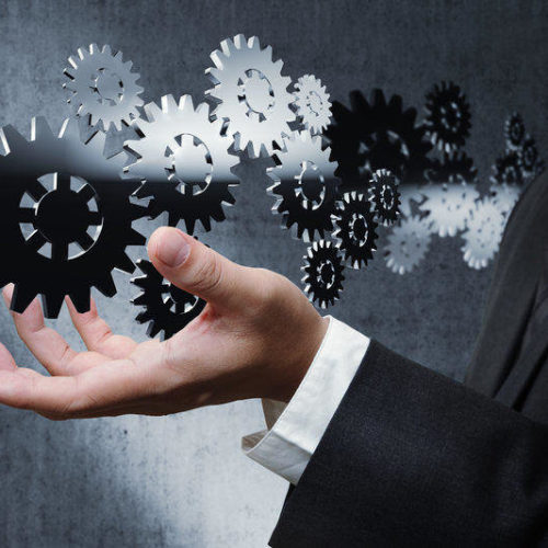 Cómo afecta la Industria 4.0 a los departamentos de recursos humanos
