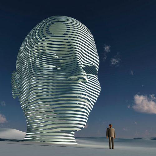¿Cómo afrontar la confrontación entre inteligencia artificial y ética?