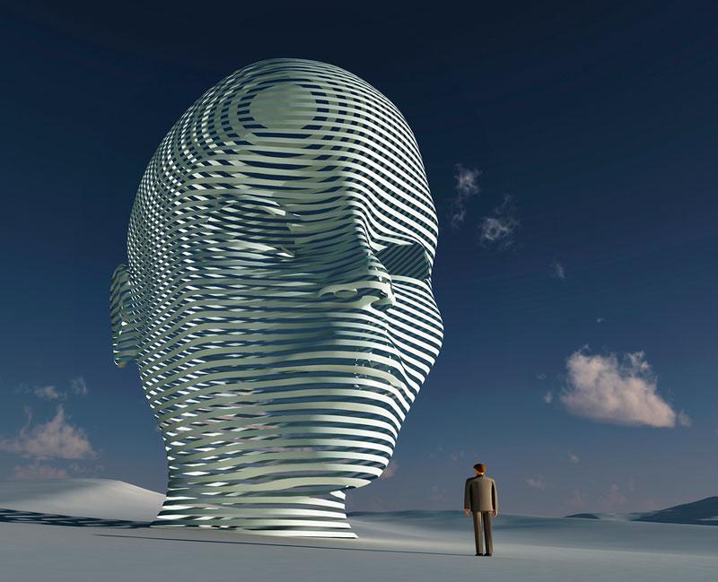 Cómo afrontar la confrontación entre inteligencia artificial y ética