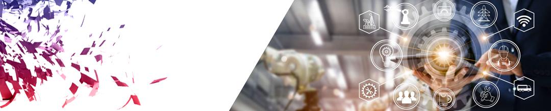 Encuentro Fabricantes y Distribuidores de Robótica