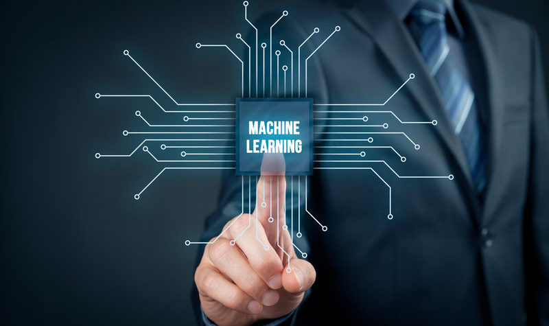 Aplicaciones del machine learning para tu empresa