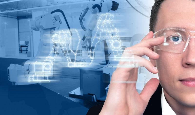 ¿Qué es la industria 4.0 y cuáles son sus características?