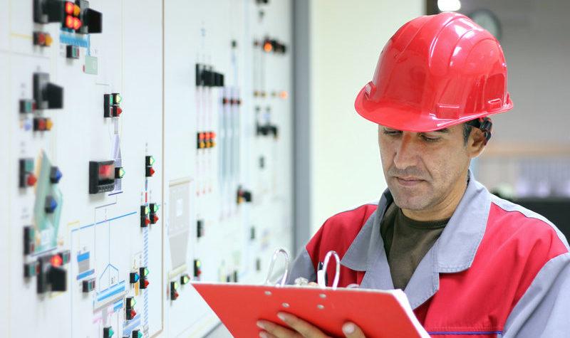 ¿Qué son las smart factories y cómo son a día de hoy?