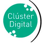 Clúster Digital Catalunya